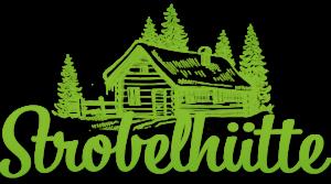 Strobelhuette - Weiden
